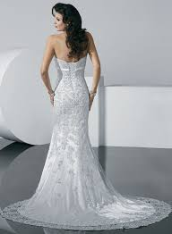 used wedding dresses uk 242 best wedding dress images on wedding dressses