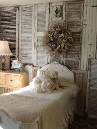 bedroom modern rustic bedroom ideas birch cream mission sfdark