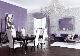 purple and black living room furniture aecagra org