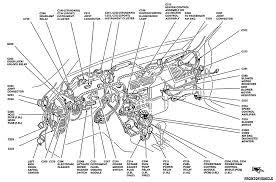 ac wiring diagram 1971 cutl ac air conditioning diagram ac
