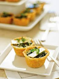 20 easy crowd pleasing appetizers hgtv
