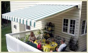 Images Of Retractable Awnings Awnings By Clark Virginia Retractable Awnings And Canopies