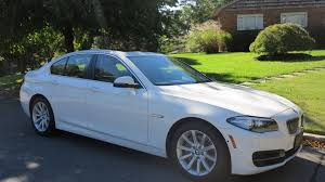 2014 bmw 535i for sale 2014 bmw 5 series 535i xdrive heads up display 360 fully