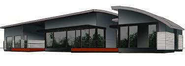 contemporary open house plans imanada floor plan architecture full
