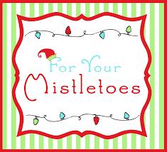last minute christmas gifts for secret santa