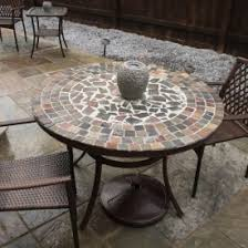 Build Your Own Patio Table Patio Table Gallery Craftgawker