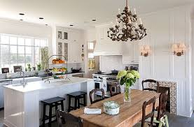 oak kitchen island units freestanding cabinet movable kitchen island bench free standing