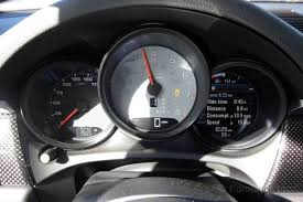 porsche macan top speed 2015 porsche macan s term road test updates