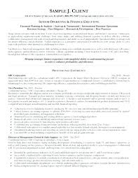 retail buyer resume objective exles retail buyer resume cover letter objective media description