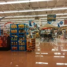 dillon marketplace grocery 10222 w 21st st n wichita ks
