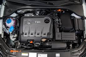 volkswagen engines illegal vw diesel emissions tallying public health damage