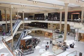 Home Design Outlet Center Dulles Va by Tysons Va Real Estate U0026 Local Information Instantly View All