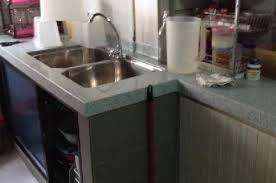 Changing Kitchen Cabinet Doors Kitchen Cabinet Doors Replacement Singapore Roselawnlutheran
