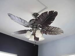 benefits of ceiling fans tropical style ceiling fan the benefits of ceiling fans