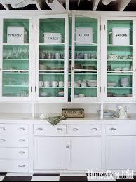kitchen cabinet paint ideas colors 25 dreamy paint colors for your kitchen kitchens popular kitchen