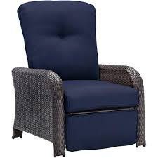 Gravity Chair Home Depot Recliners Wondrous Lounge Chair Recliner For Living Room