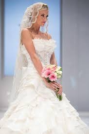 wedding dresses in dubai wedding dresses in jax