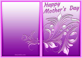 Mother Day Card by Mother Day Cards Desktop Wallpapers Mother Day Cards Wallpapers