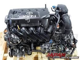 toyota u0026 lexus japan parts service