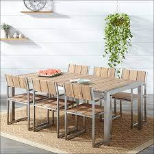 Handmade Kitchen Table by Kitchen Urban Home Dining Table 80 Dining Table Futuristic