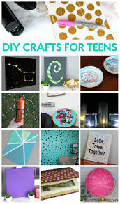 diy gifts for any occasion on pinterest mod melts martha ideas