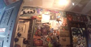 the meaning behind the words in devil worshipper s clemmons home photo gallery