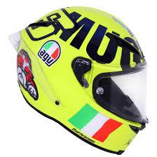 agv motocross helmet agv corsa r rossi mugello 2016 limited edition helmet motocard
