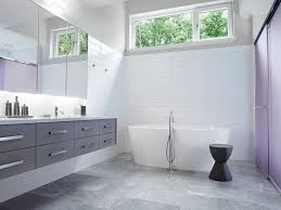 bathroom white tile bathroom 15 white tile bathroom bathrooms