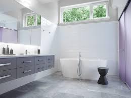 white subway tile bathroom images tags white tile bathroom white full size of bathroom white tile bathroom white tile bathroom 32 creative gray bathroom tile