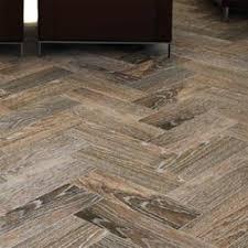 afc tile flooring flooring 6062 rd corpus christi tx