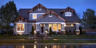 house plans floor plans home designs thehouseplanshop com