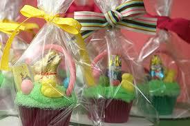 cupcake gift baskets eye candy bakerella