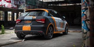 audi s1 sportback review long term report one caradvice