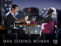 Seeking Lizard Imdb Seeking 2015 2017