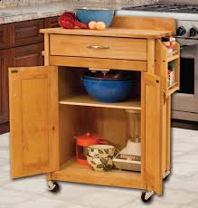 kitchen island kitchen island with range design real wood cart