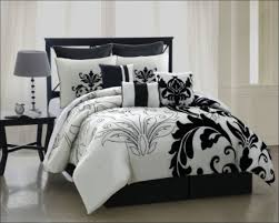 Seashell Queen Comforter Set Bedroom Design Ideas Awesome Beach House Bedding Seashell Quilt