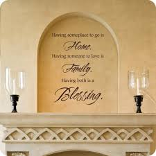 How Do You Decorate Recessed Wall Niche Decorating Ideas Wall Art Design