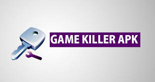 kiler apk killer apk 2018 version updated