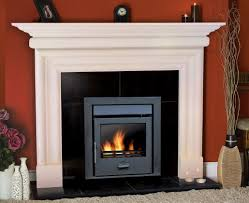 madden fireplaces u2013 fireplaces and stoves in dublin