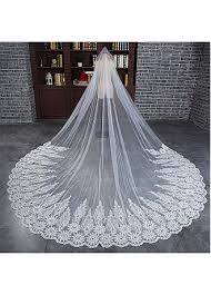 wedding veils for sale buy lace and cheap wedding veils for sale adasbridal