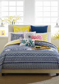 cynthia cynthia rowley lattice reversible bedding collection belk