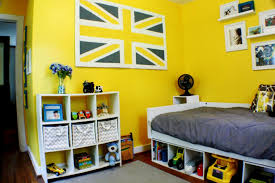 gray and yellow bedroom ideas 13 home decoration
