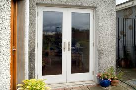 Aluminum Clad Exterior Doors Aluminium Clad Wood Door Marvin