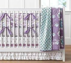 baby nursery u0026 baby nurseries pottery barn kids nursery