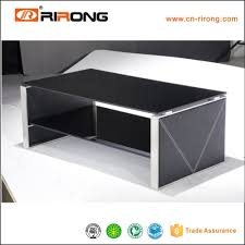 Coffee Table Price Tempered Glass Coffee Table Manufacturers Best Gallery Of Tables