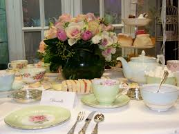 100 high tea kitchen tea ideas best 25 cream tea ideas on