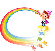 резултат с изображение за рамка детская png boardes pinterest