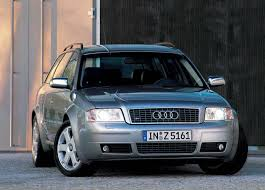 2004 audi station wagon 2002 audi s6 avant related infomation specifications weili