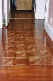 flooring parquetood flooring tilesparquet for sale