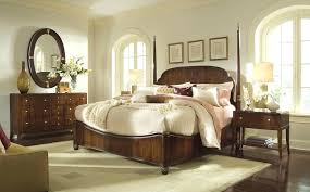 signature bedroom furniture american signature bedroom set arts crafts 5 bedroom package